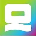 Quantum Management Services logo