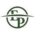 Engineered Profiles logo