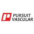 Pursuit Vascular logo