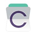 CountUp logo