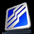 Teksavers logo