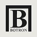 Botron Company logo