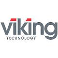 Viking Technology logo