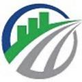 E.J. Ward logo
