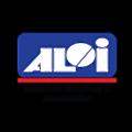 Aloi Materials