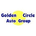 Golden Circle Ford Lincoln logo