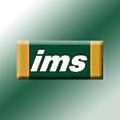 International Manufacturing Services logo