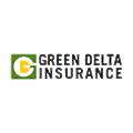 Green Delta Insurance logo