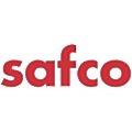 Safco Dental Supply logo