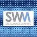 S.W. Management logo