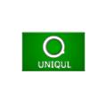 UNIQUL logo