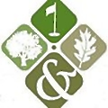 Fisher & Son logo
