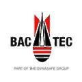 BACTEC logo