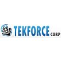 Tekforce logo