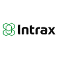 Intrax Consulting Engineers logo