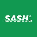Sash UK