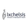 Ixchelsis logo