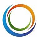 M. Gheewala Global logo