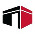 Thermo Bond Buildings logo