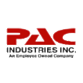 PAC Industries logo
