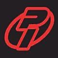 Performance Improvements Speed Shops logo