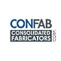 Consolidated Fabricators Corporation