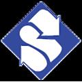 Shapiro Metals logo