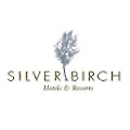 SilverBirch Hotels & Resorts logo