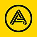 Arnold Worldwide logo