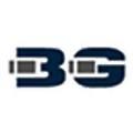 Bluegrass logo
