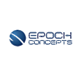 Epoch Concepts logo