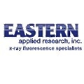Eastern Applied Research