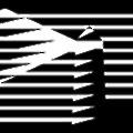 Lighthouse Worldwide Solutions logo