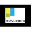 Heggem-Lundquist logo
