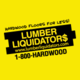 Lumber Liquidators Holdings