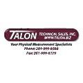 TALON Technical Sales logo