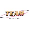 Team Products logo