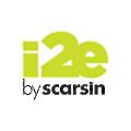 Scarsin logo