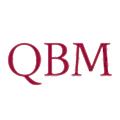 QB Medical