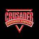 Crusader Insurance Company