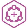 ONCOtherapeutics logo