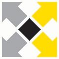 Softeon logo