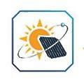 SolarTech Universal logo