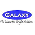 GALAXY IT SERVICES logo