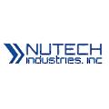 Nutech Industries logo