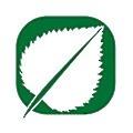 LEAF Commercial Capital logo