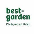 Best Garden logo