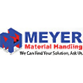Meyer Material Handling Products logo