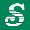 Senox Corporation logo