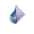 Lyophilization Technology logo